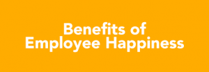 BenefitsofHappiness