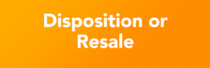 DispositionOrResale