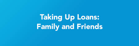 loans_familyfriends